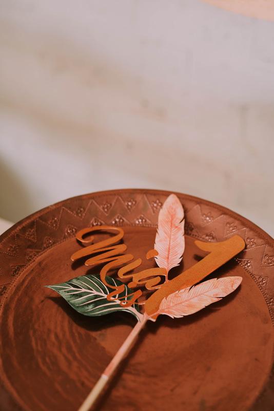 Mia_1_Cake_Topper_Handmade.jpg