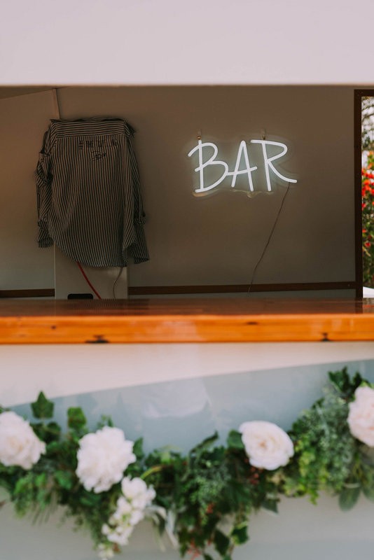 Neon_Bar_Sign_Event_Hire.jpg