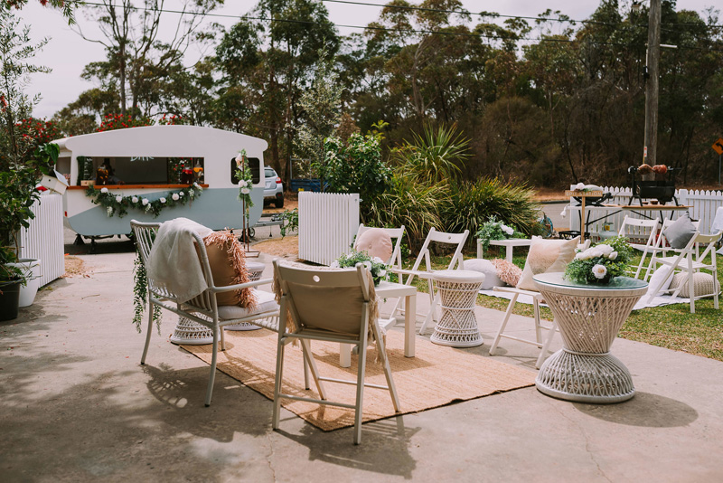 Outdoor_Garden_Birthday_Sydney_Stylist.jpg