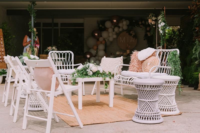 Outdoor_Party_Garden_Styling_Hire_Sydney.jpg