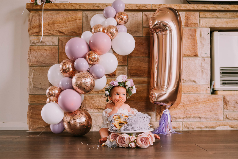 Photo_Shoot_1st_Birthday_Ideas.jpg