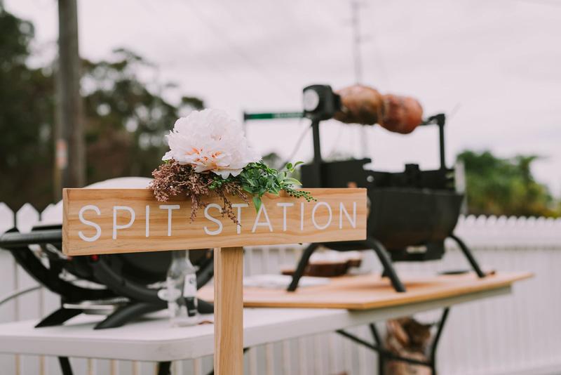 Spit_Station_Signage.jpg