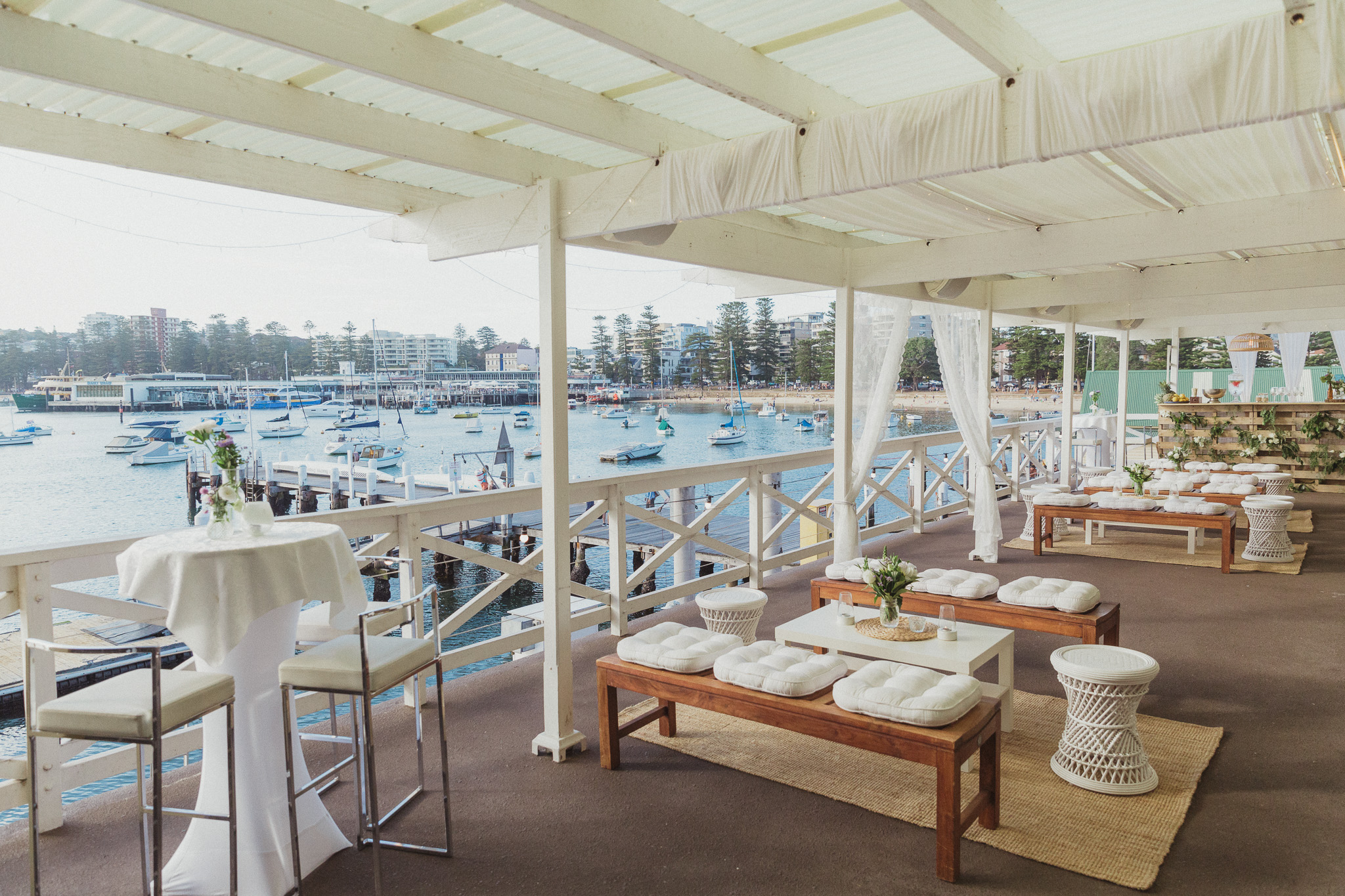 Manly_Yacht_Club_Wedding_Stylist_Northern_Beaches.jpg