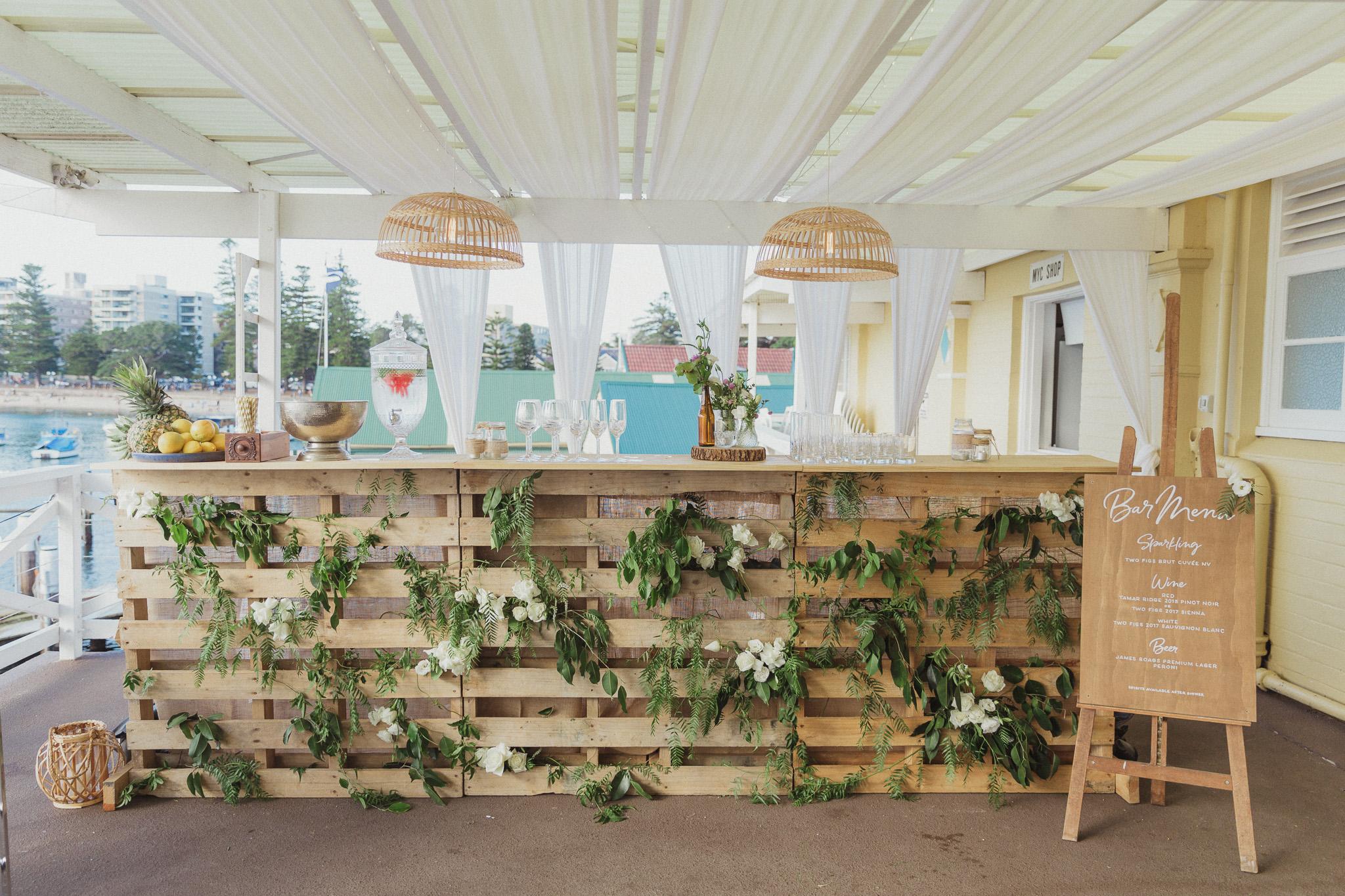 Rustic_Wedding_Decor_Hire_Pallet_Furniture.jpg