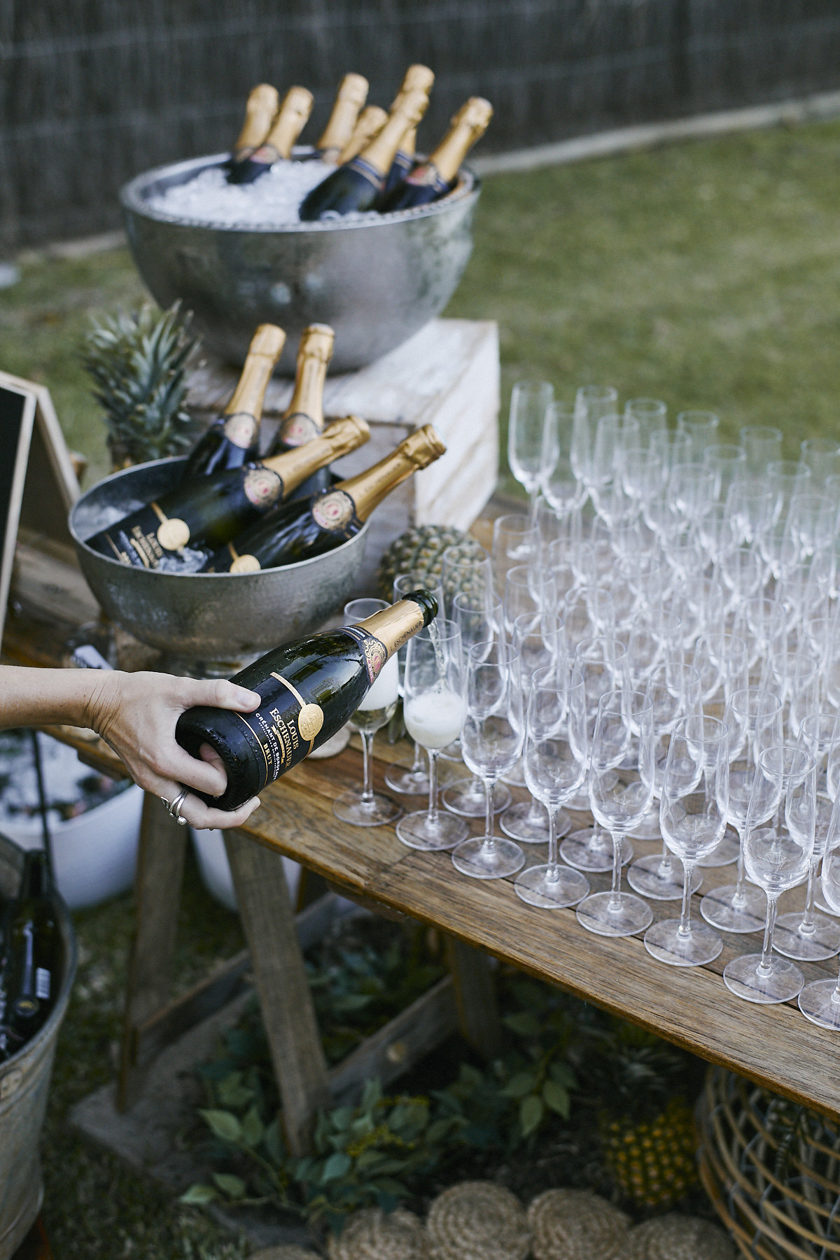 Rustic_Wedding_Styling_Northern_Beaches_Champagne_Bar.jpg