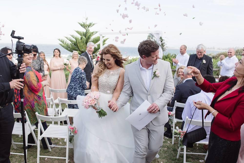 Jessie_Ryan_Wedding_Narrabeen_Ceremony.jpg
