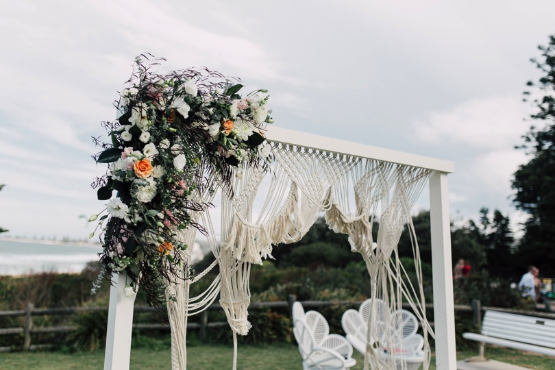 Northern_Beaches_Wedding_Stylist_Boho_Ceremony.jpg