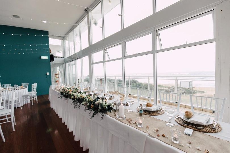 Narrabeen_Northern_Beaches_Wedding_Stylist_Planner_Coastal_Boho_Ceremoy_Reception_LaurenDaniel-35.jpg