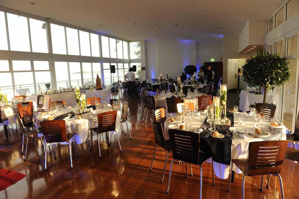 NSLSC+Formal+Wedding+Styling.jpg