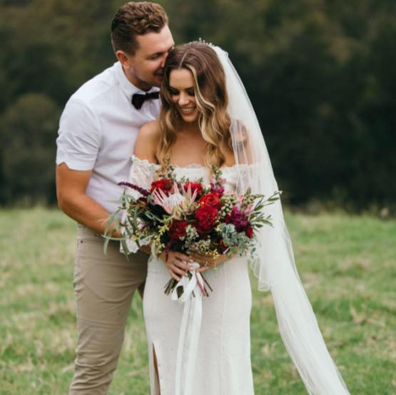 Bride_Groom_Vintage_Rustic_Wedding.jpg