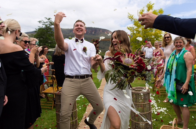 Spring_Grove_Dairy_Wedding_Ceremony_styling.jpg