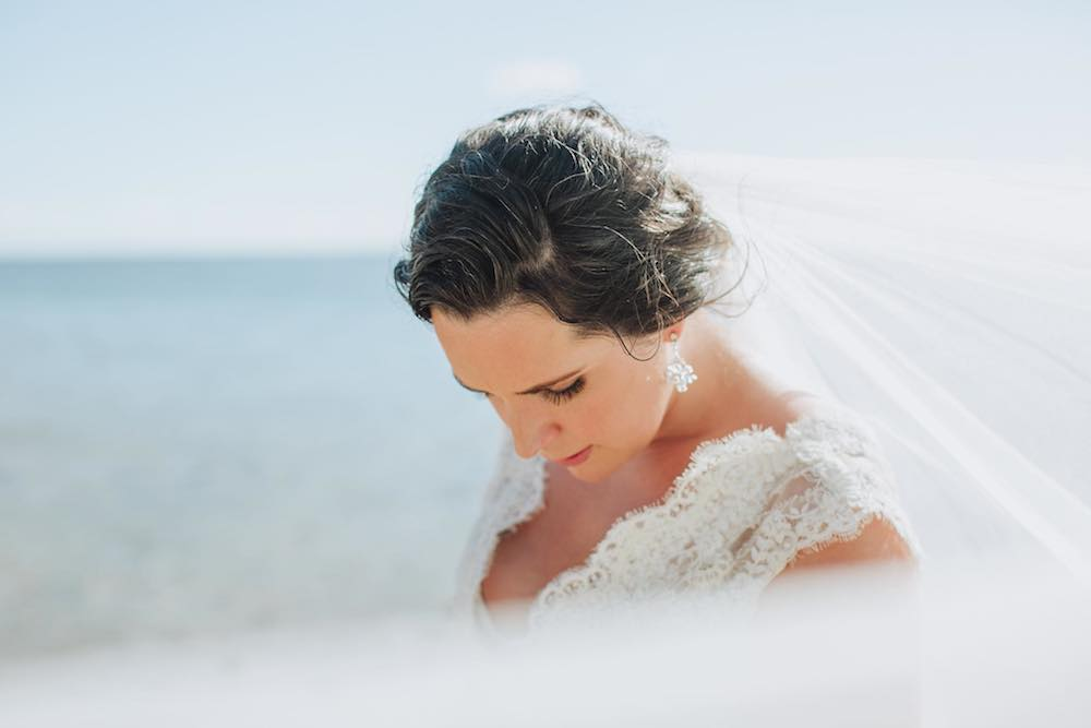 Bride_Fiij_Wedding_Romantic.jpg