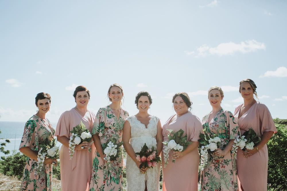 Bride_Fiji_Destination_Wedding_Goals.jpg
