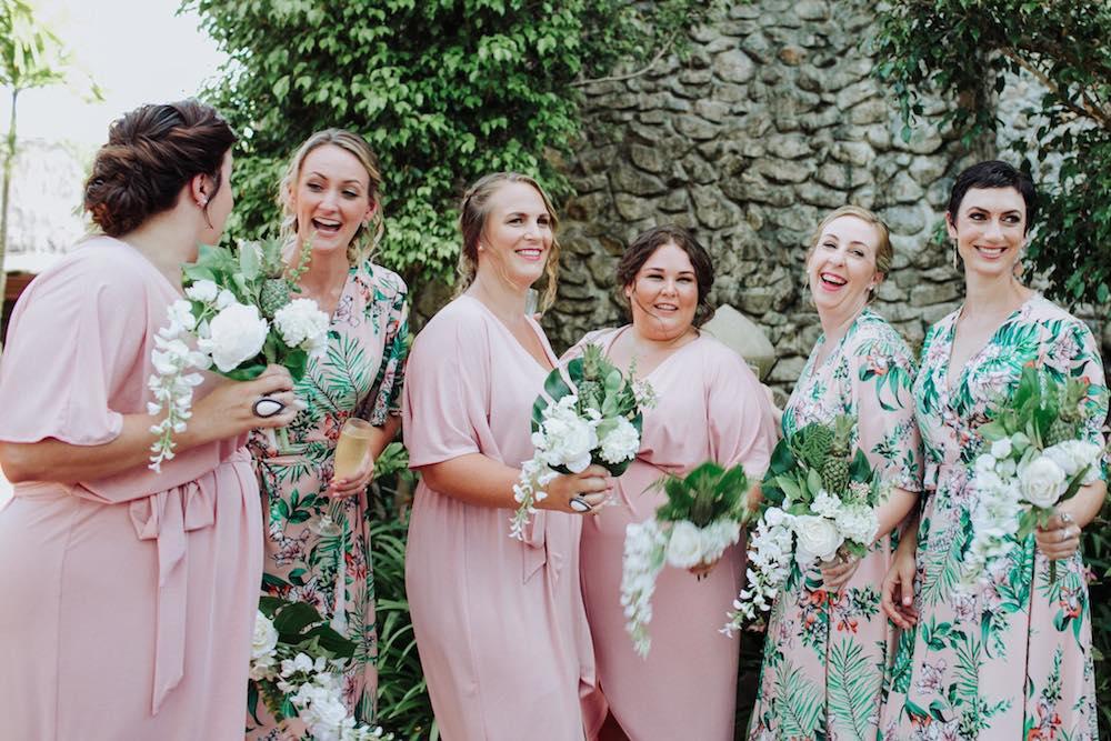 Bride_Tribe_Fiji_Wedding_Petal_Pup_Inspiration.jpg