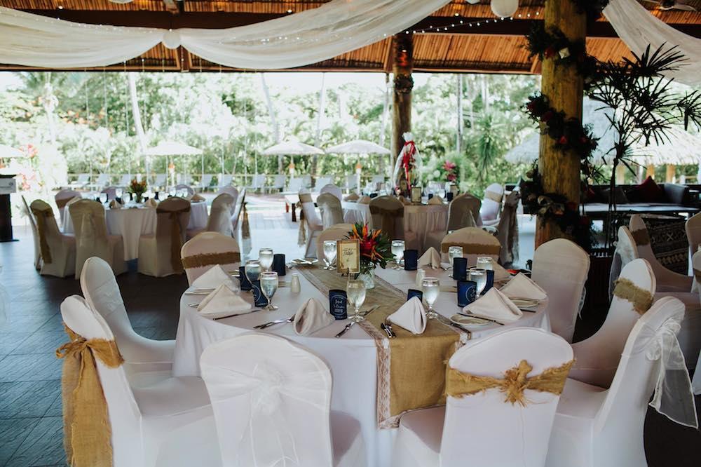 Fiji_Wedding_Outrigger_Formal_Styling.jpg