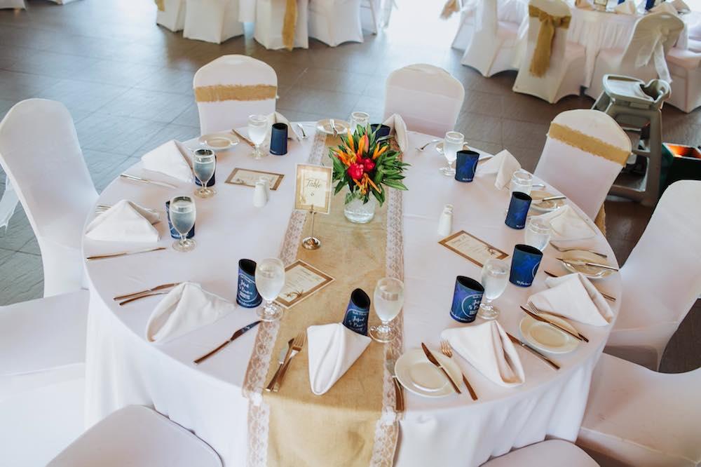 Fiji_Wedding_Outrigger_Resort.jpg