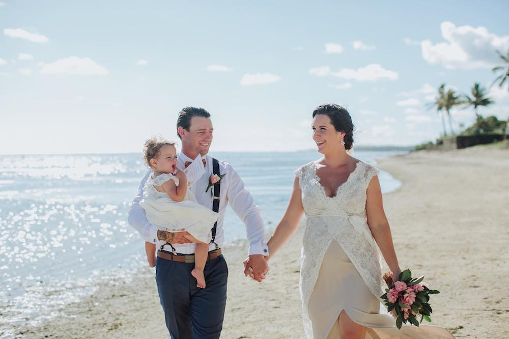 Fiji_Wedding_Planner_Bride_Groom.jpg