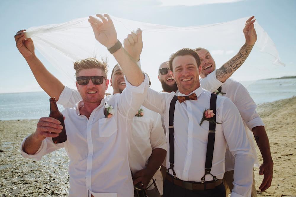 Groom_Groomsmen_Bridal_Party_Wedding_Planner_Fiji.jpg