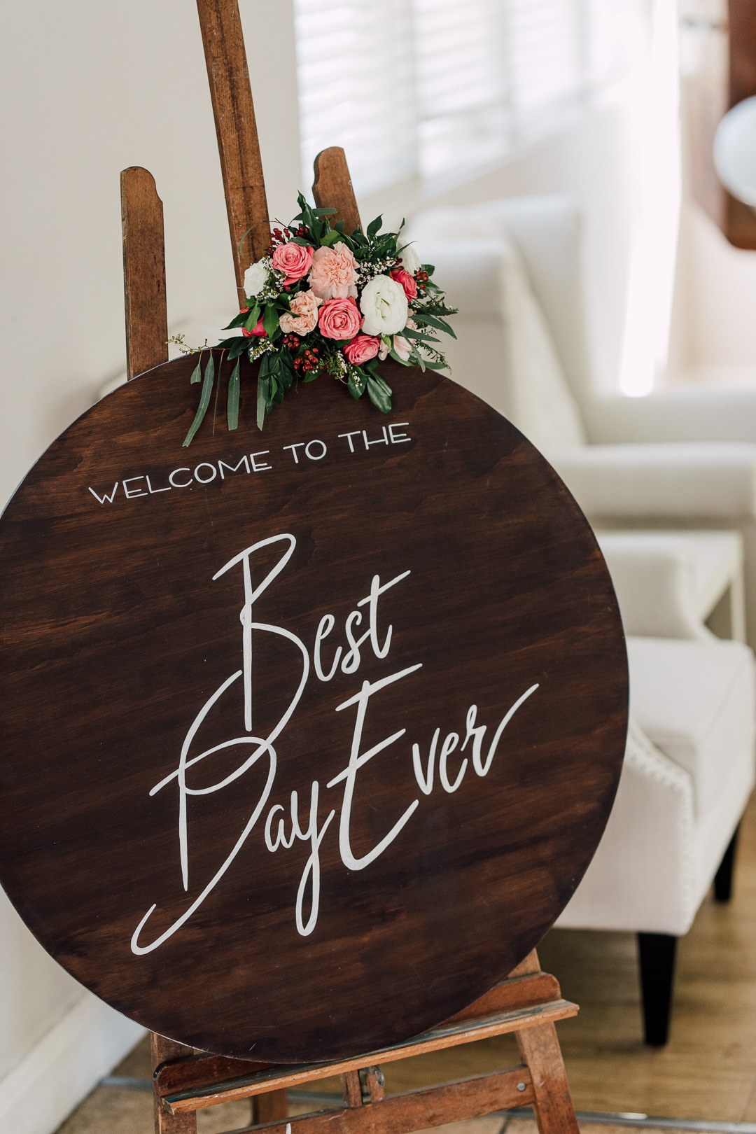 Welcome_Sign_Event_Design_Ideas_Wedding_Northern_Beaches.jpg