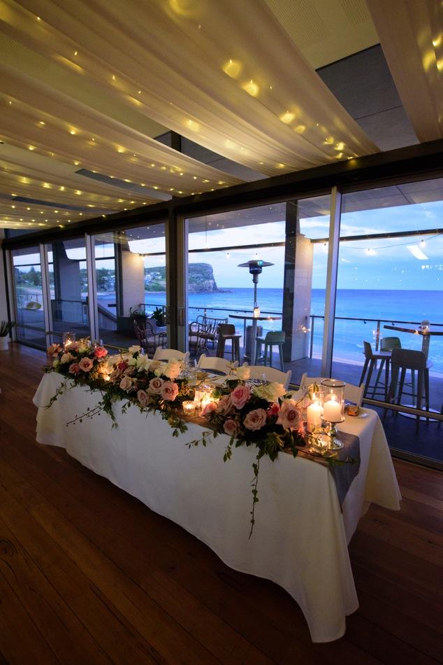 Beach_House_Avalon_Wedding_Bridal_Table_Inspiration.jpg