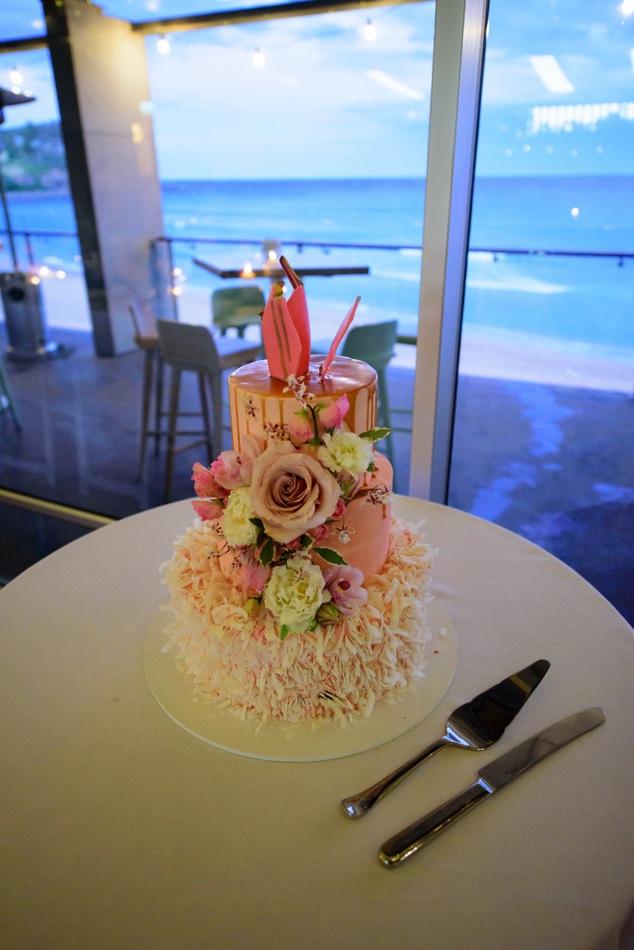 Cloud9_Events_Wedding_Planner_Stylist_Beach_House_Avalon_-7.jpg