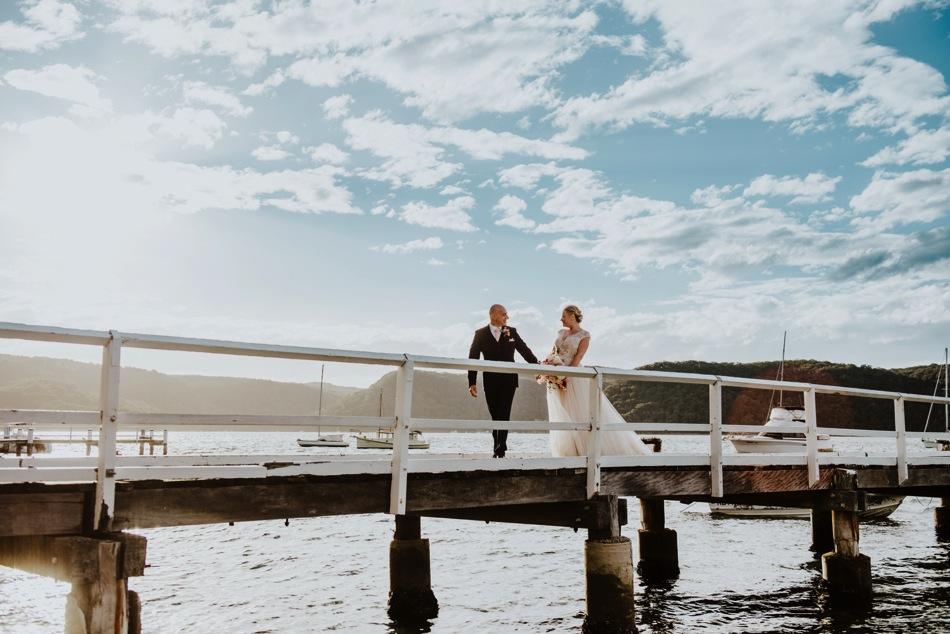 Cloud9_Events_Wedding_Planner_Stylist_Beach_House_Avalon_.jpg