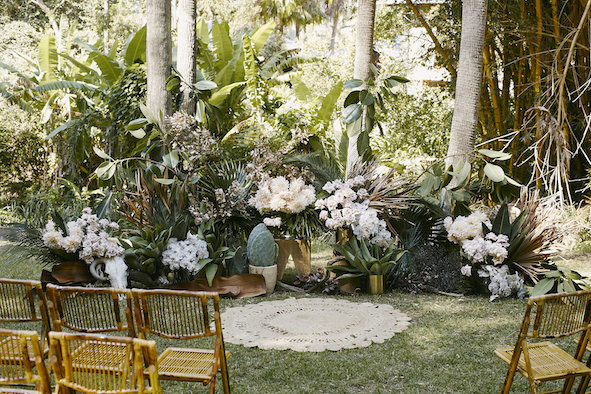 Garden_Paradise_Wedding_Boho_Wedding_Dreams_Palm_Beach.jpg