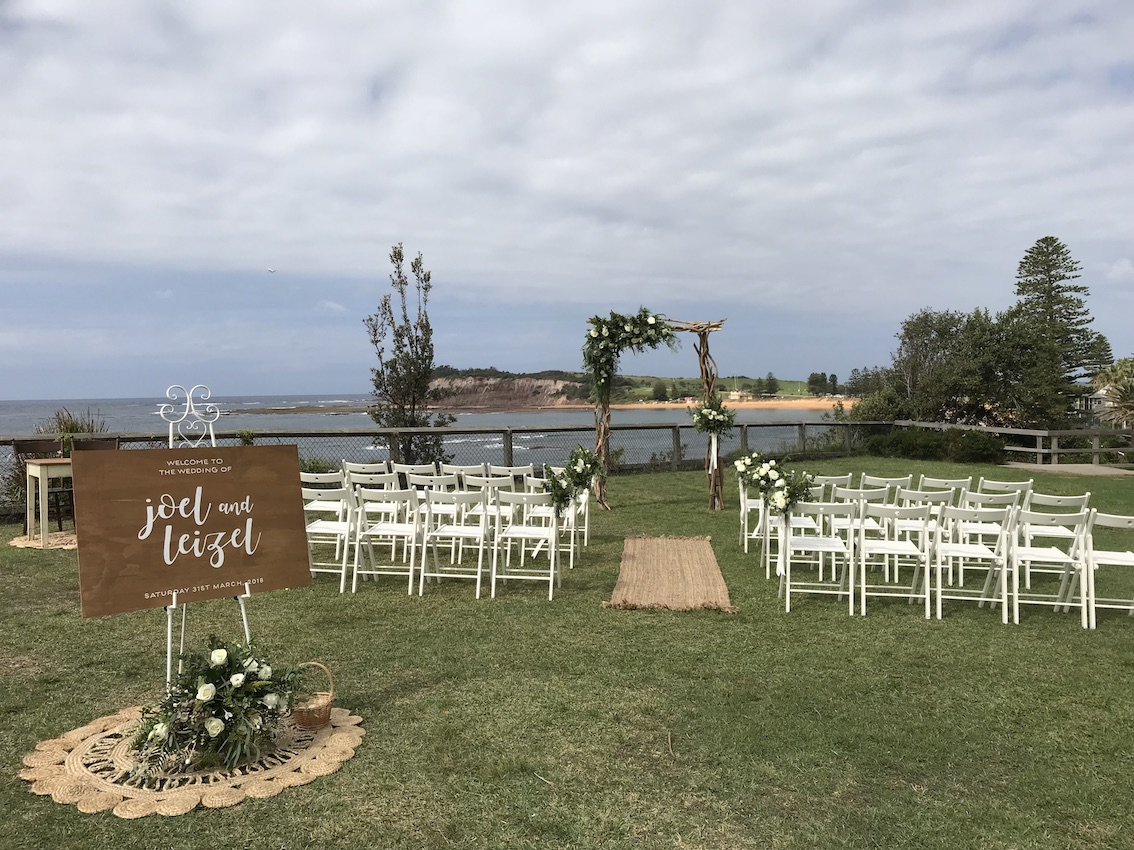 Boho_Wedding_Driftwood_Beach_White_Long_Reef_Cloud9_Events.jpg