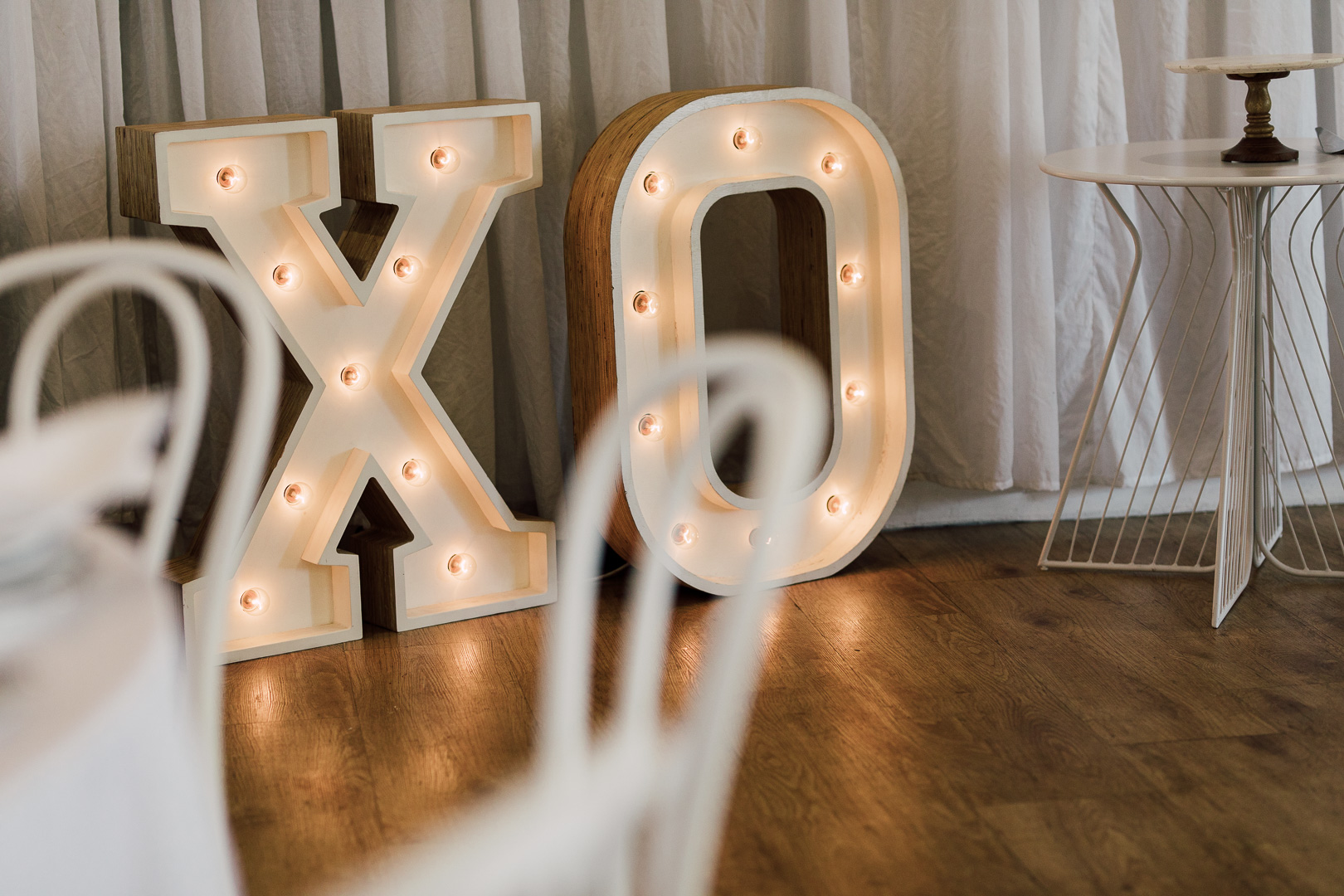 Light_Up_Letters_Event_Styling_Northern_Beaches.jpg