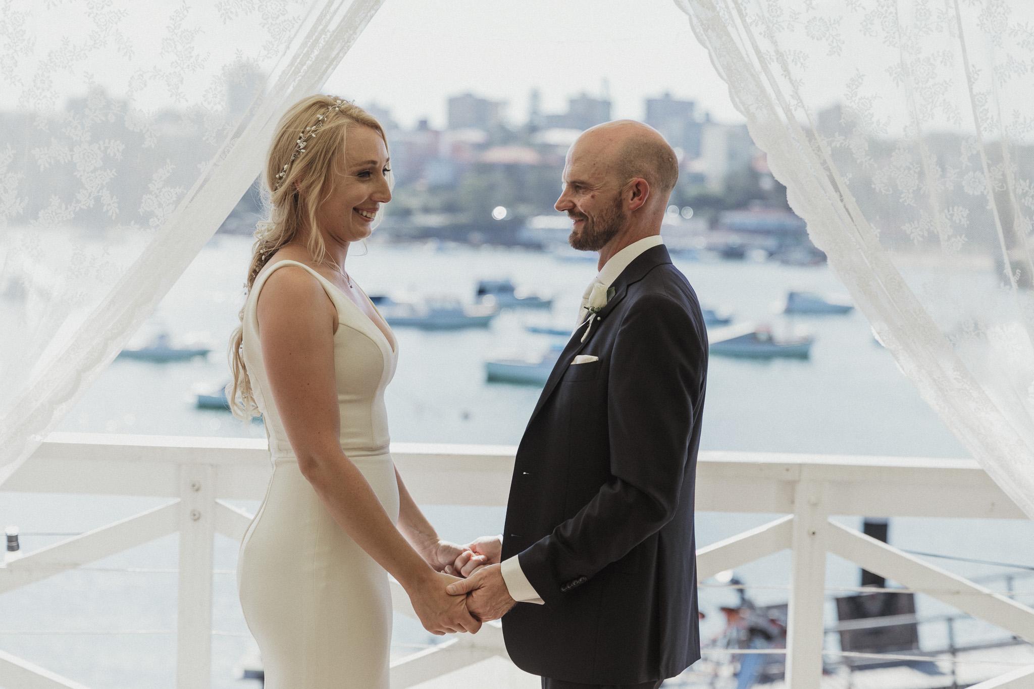 Romantic_Wedding_Cermeony_Coastal_Northern_Beaches_Hire.jpg