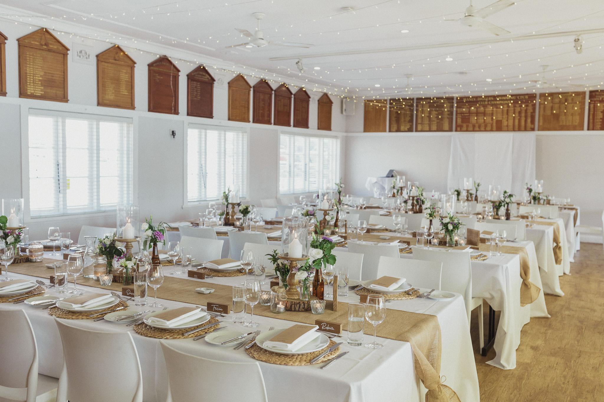Manly_Yacht_Club_Formal_Wedding_Planner_Rustic_Beach.jpg
