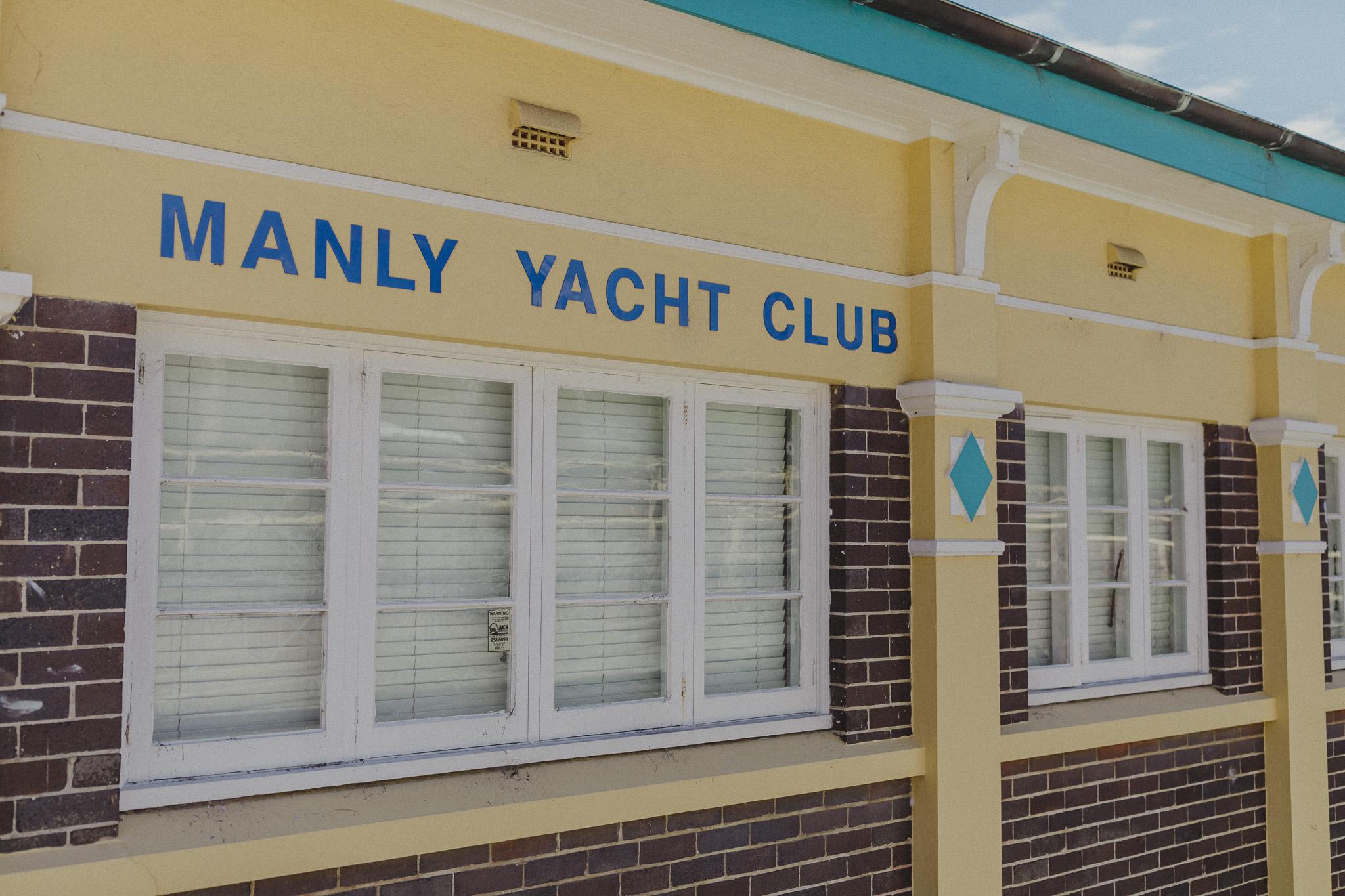 Manly_Yacht_Club_Wedding_Event_Venue.jpg