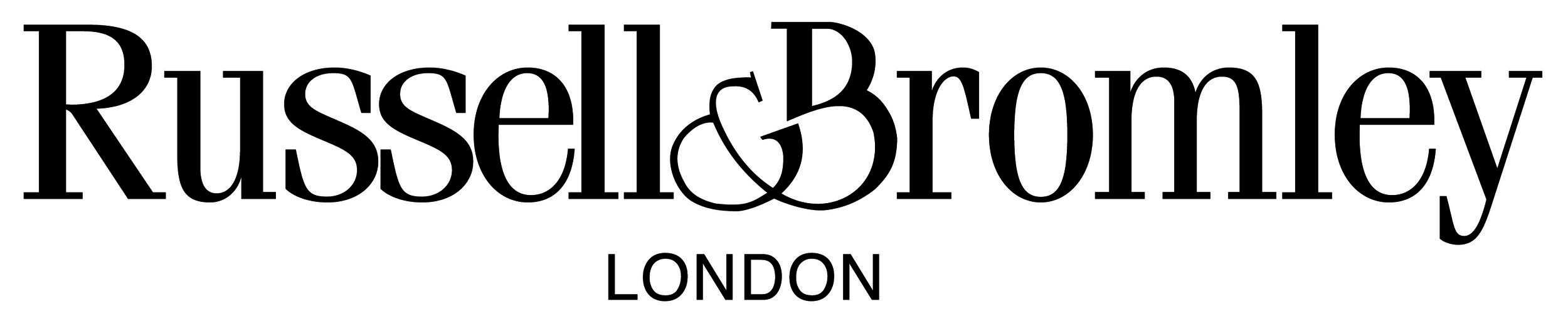 R&B_London_Logo.jpg