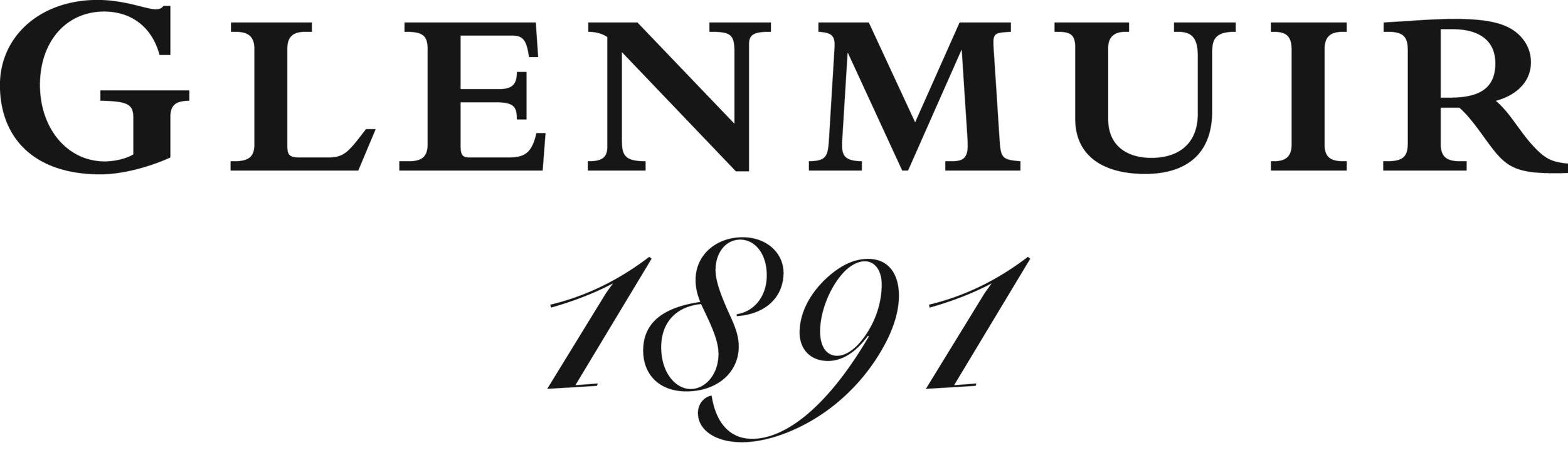 Glenmuir 1891 Script Logo large.jpg