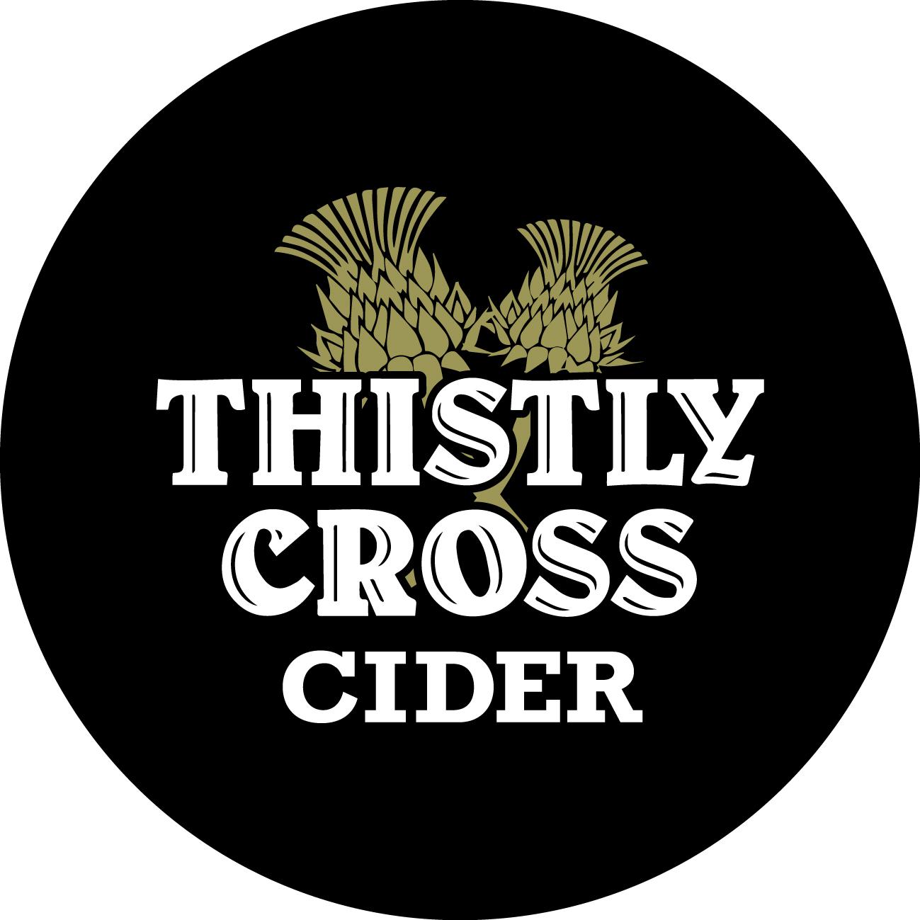 Thistly-Cross-reveresed-circle.jpg