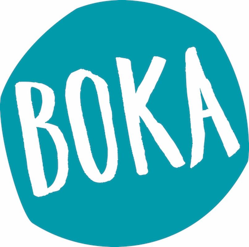 boka blue .logo .jpg