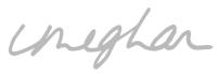 signaturemeghan copy.jpg