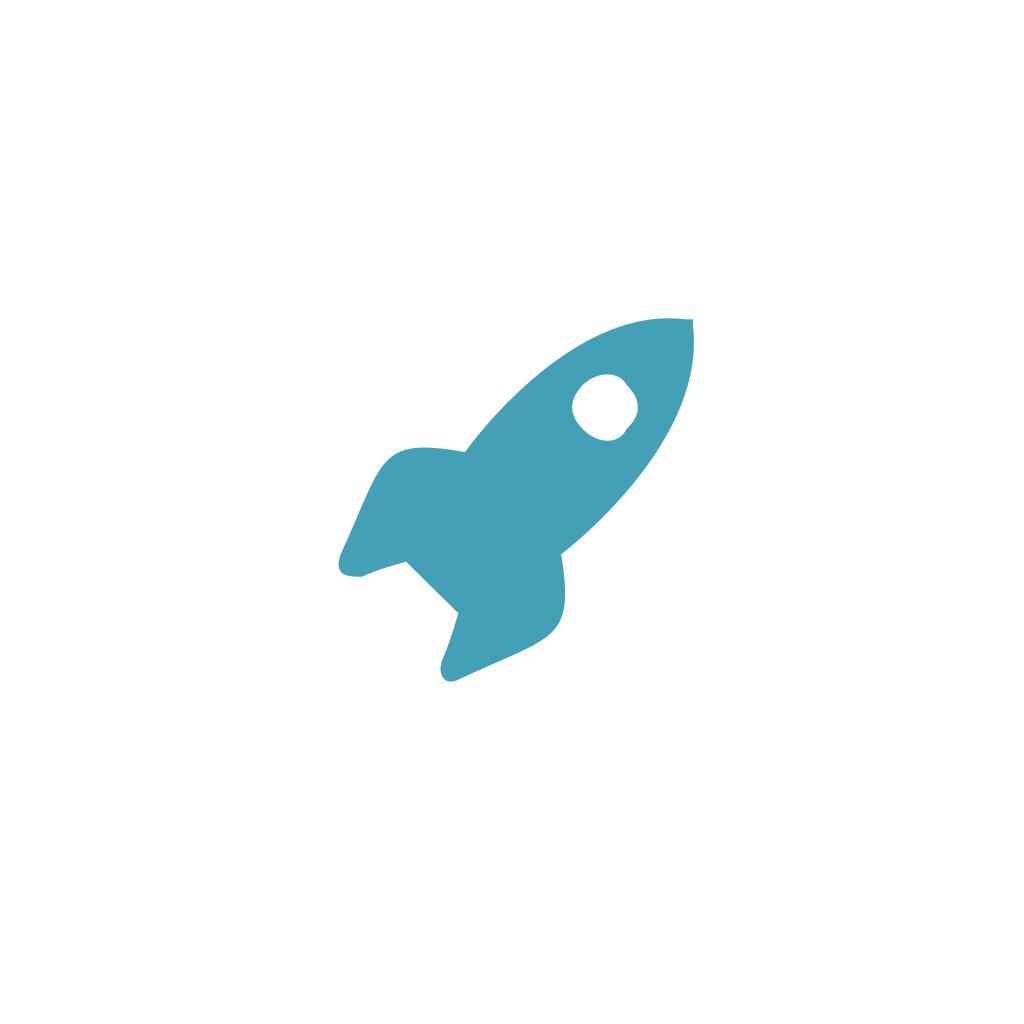 icons-square.001-rocket.jpeg