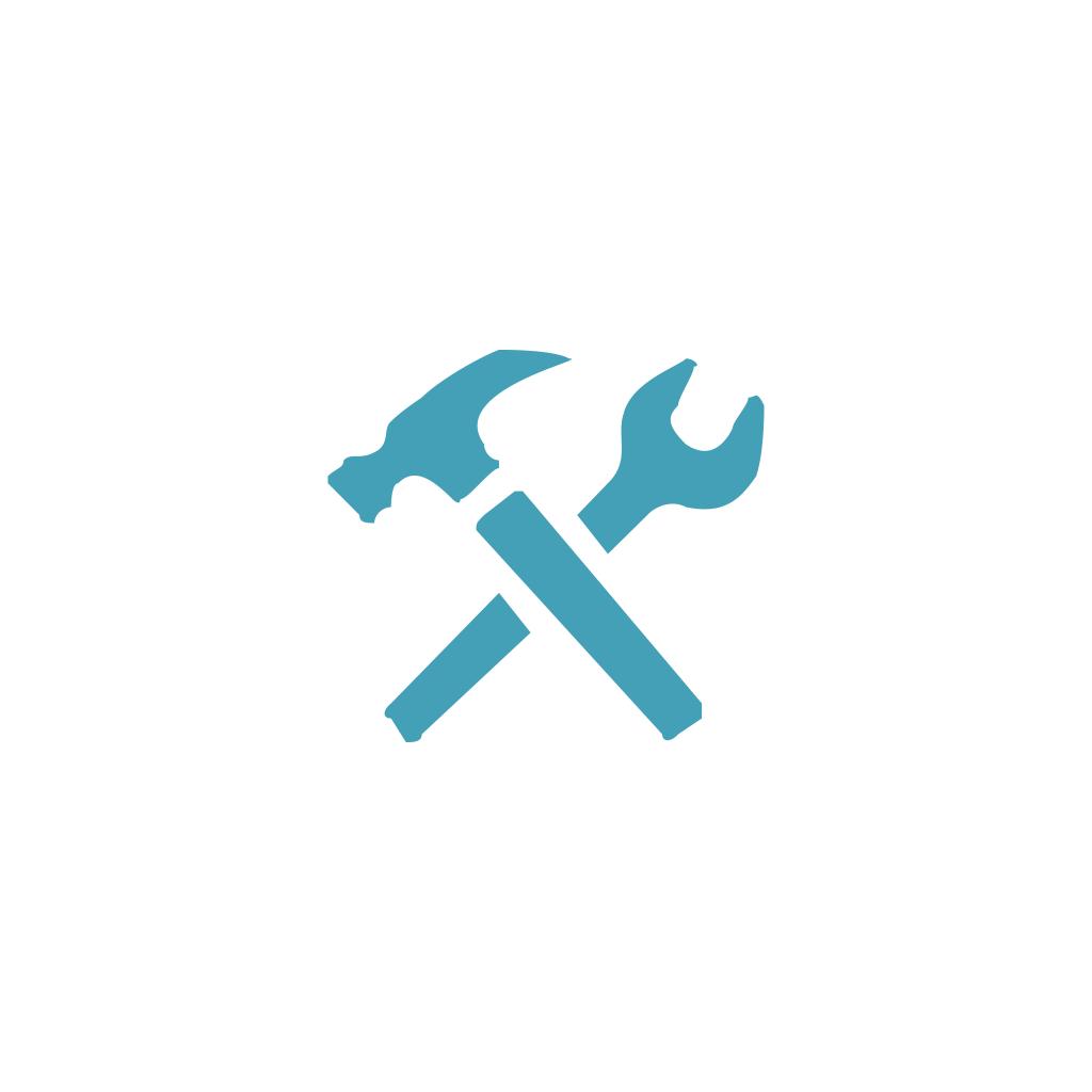icons-square.002-tools.jpeg