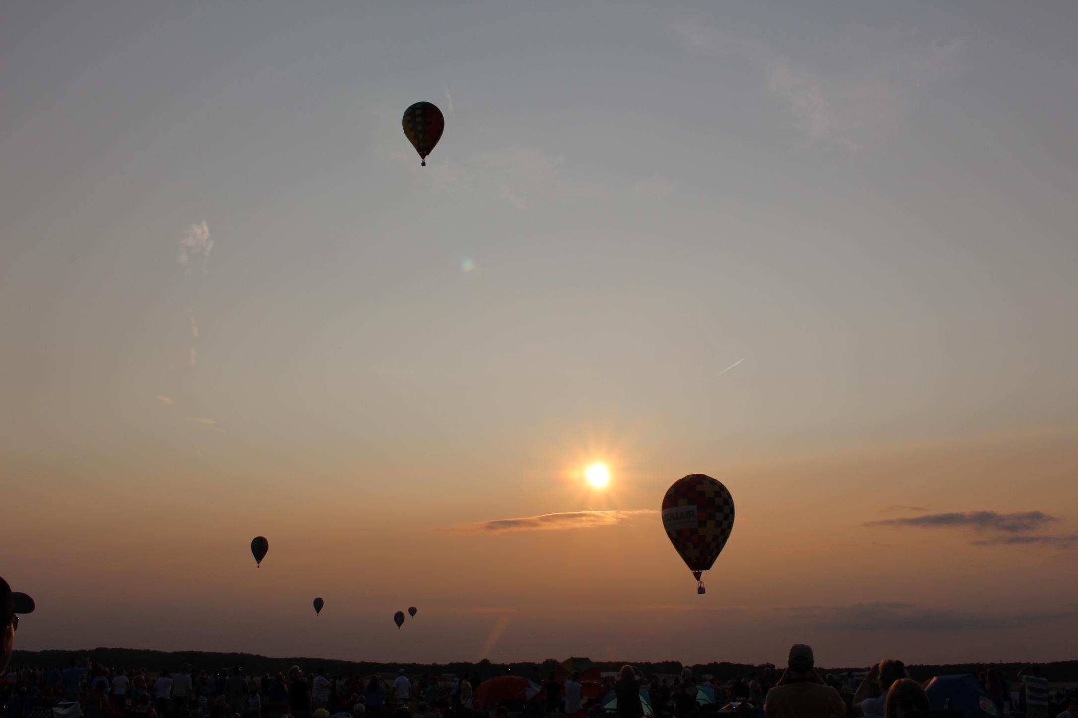 Balloon 3.jpg