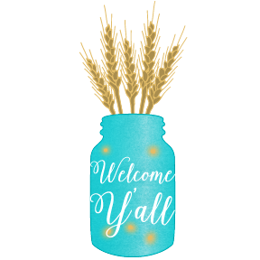 esp-welcome-small.png