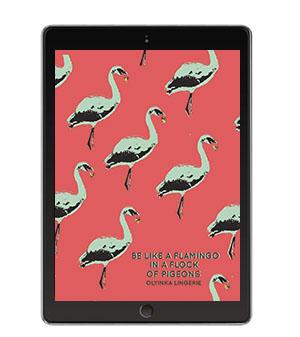 black-tablet-mockup_23-2147504827 v.jpg