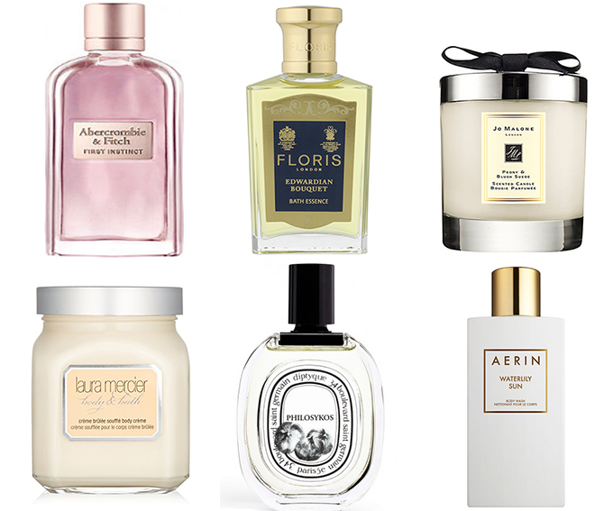 Luxury beauty items for autumn.jpg