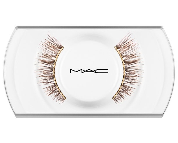 MAC-Snow-Ball-False-Lashes-36-Gold.jpg