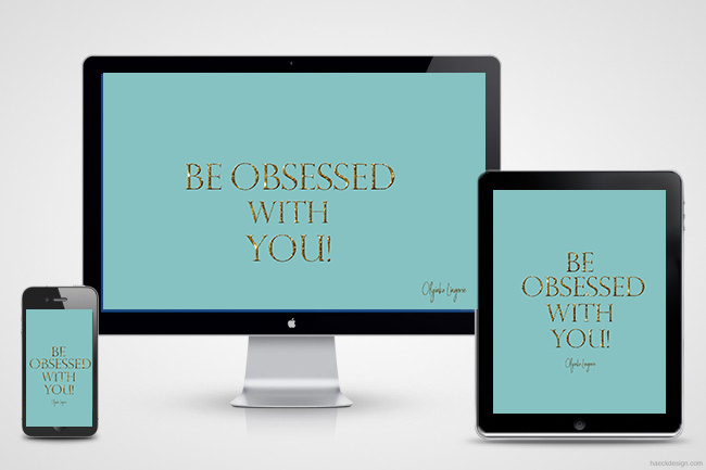 be obsessed downloadable.jpg