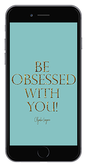 be obsessed mobile summary.jpg