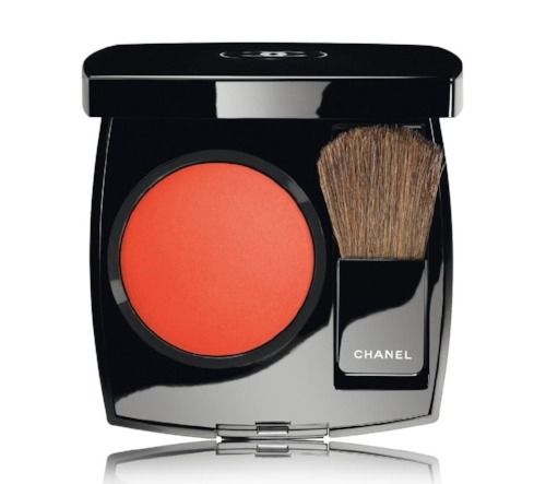 joues-contraste-powder-blush-380-so-close-5g.3145891683868.jpg