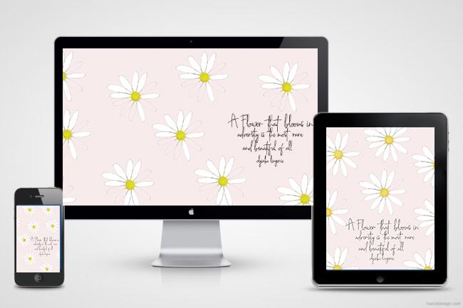 A flower that blooms downloadables.jpg