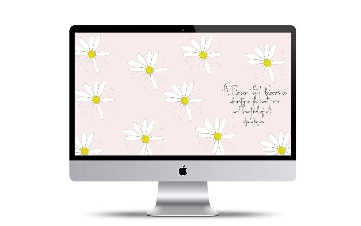 a flower than blooms mockup.jpg