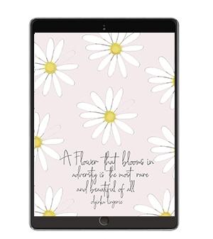 a flower that blooms ipad main.jpg